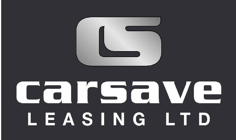 Your Guide to Car Leasing | Carsave Leasing Limited